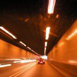 Co trzeba wiedzieć o przeglądach samochodowych?